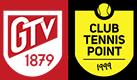 GTV - Club Tennis-Point